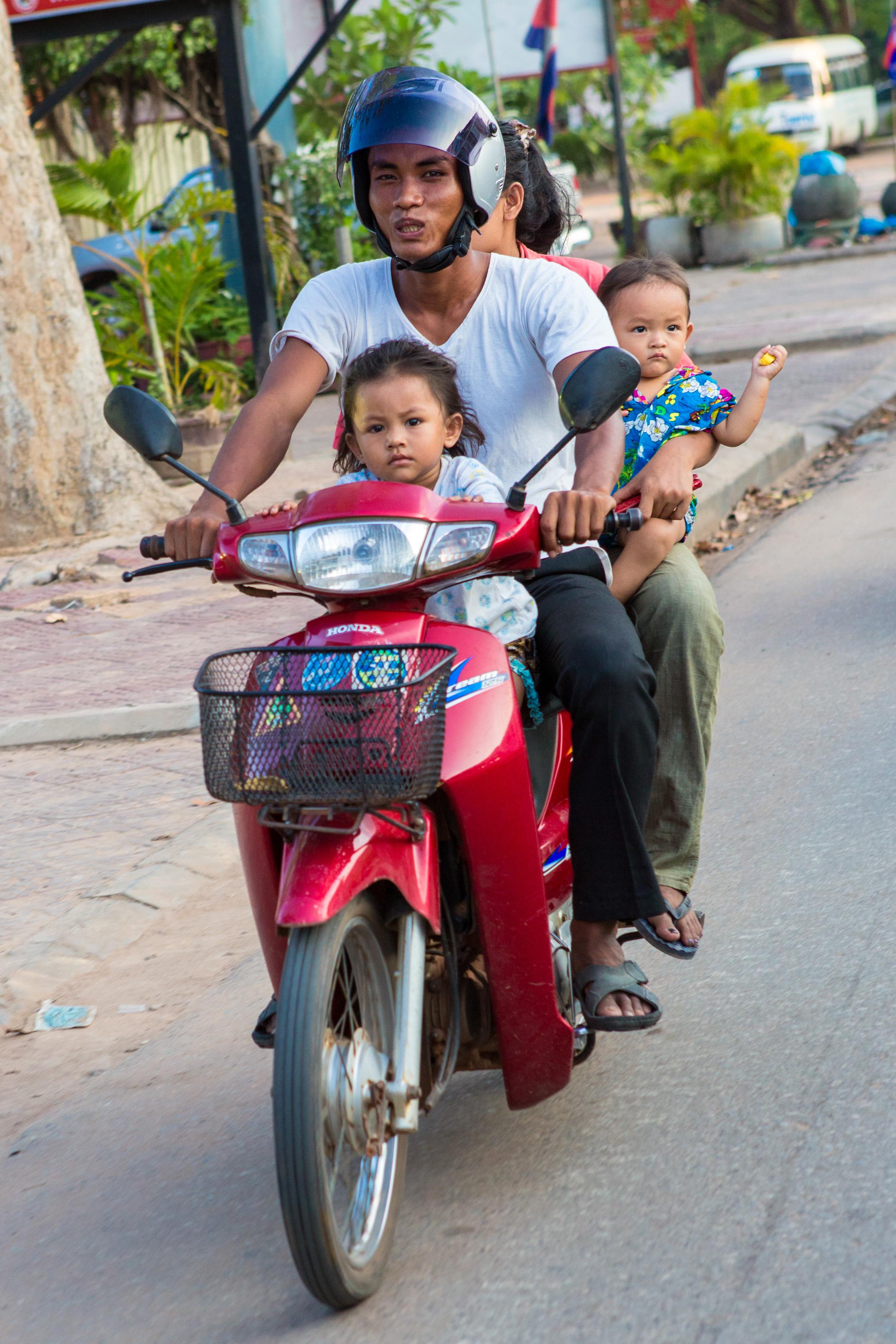 Cambodia (5 of 24).jpg