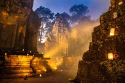 Cambodia (6 of 24).jpg