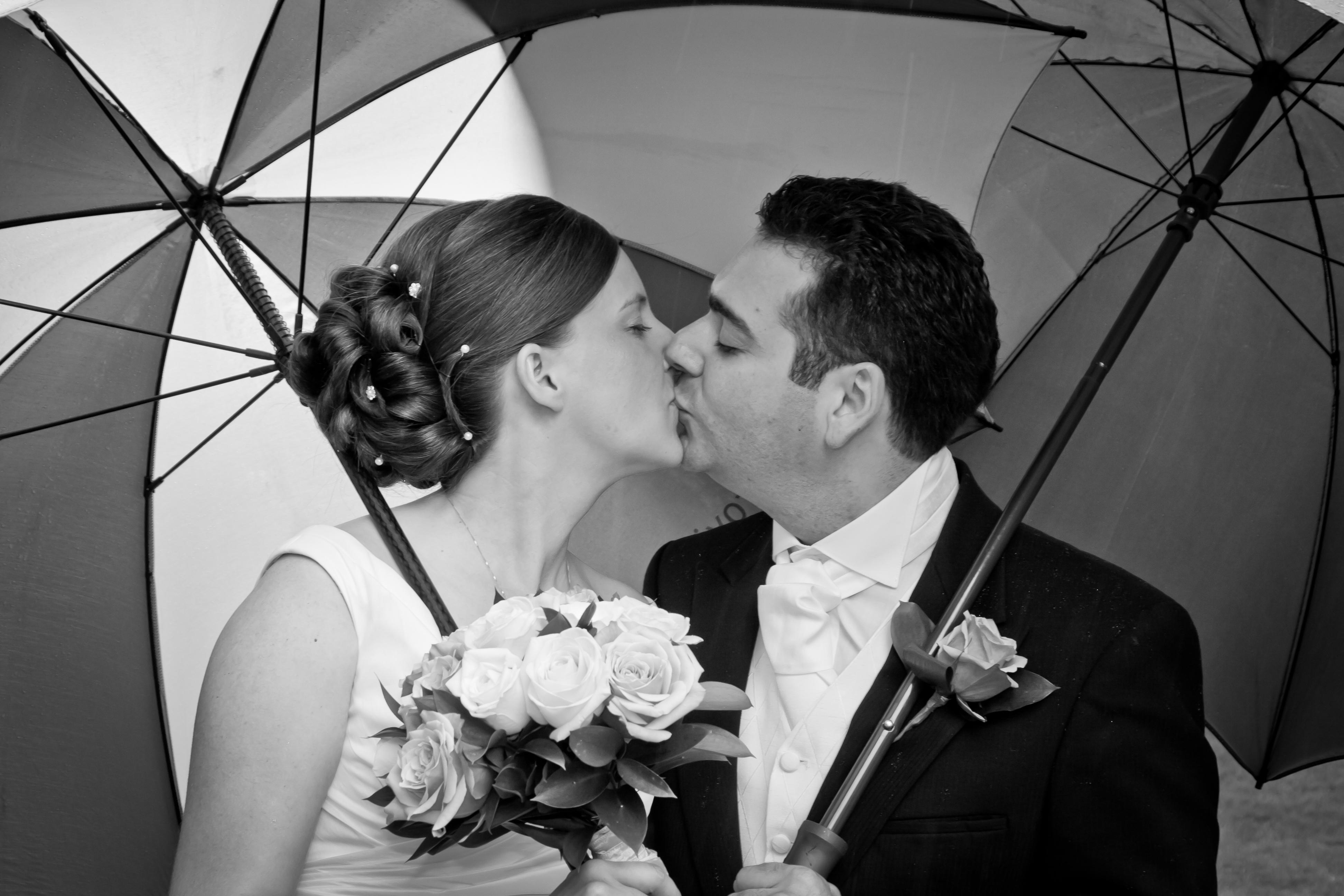 Wedding 3 (11 of 15).jpg
