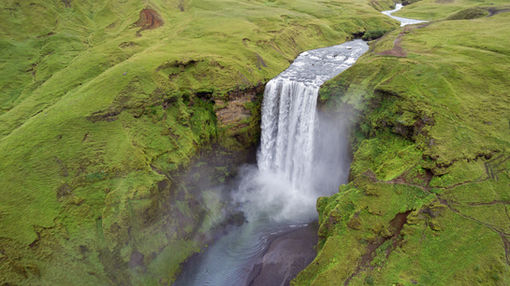 Iceland (6 of 15).jpg