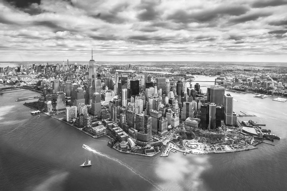 NYC (3 of 6).jpg