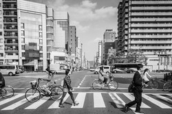 Japan (5 of 12).jpg