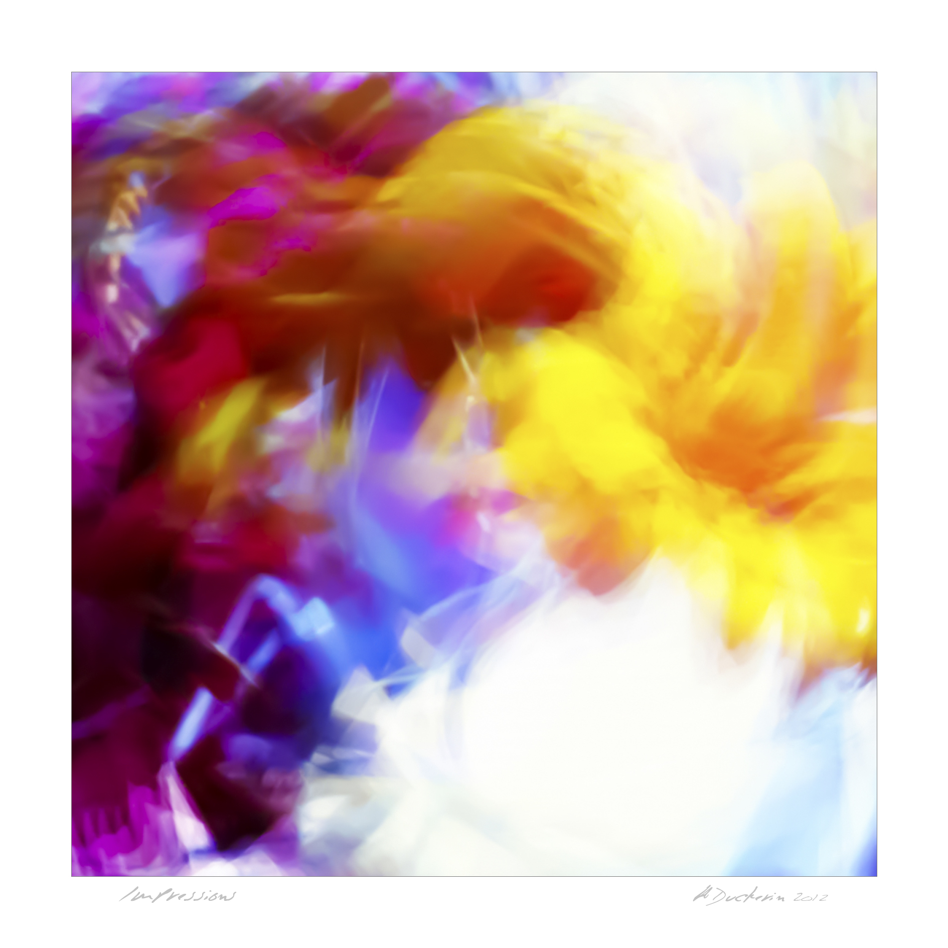 Frame Impressions 14 20cm with Sig.jpg
