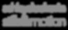 ADStills&Motion Logo Chest Pocket 12-03-