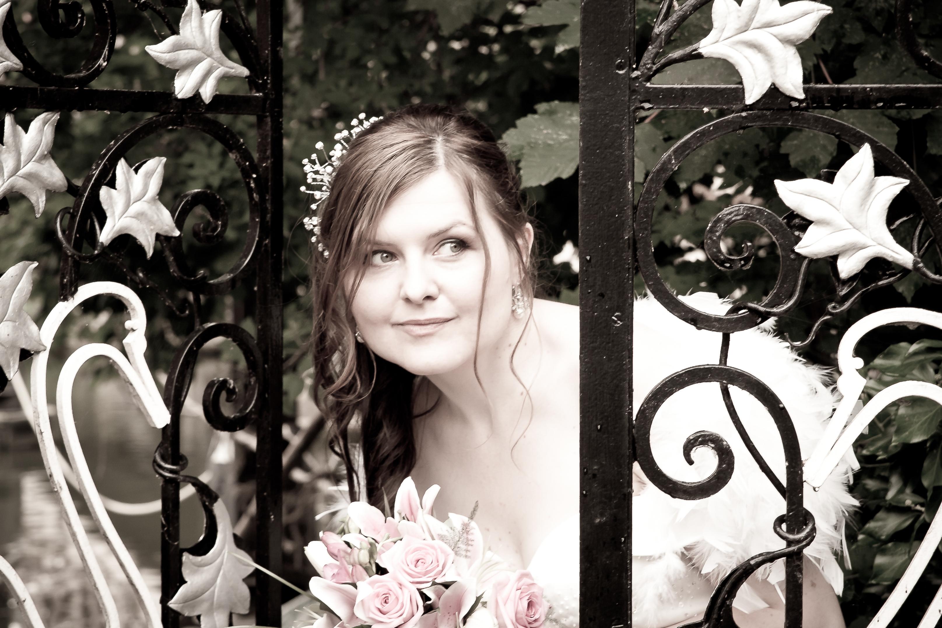 Wedding 1 (13 of 16).jpg