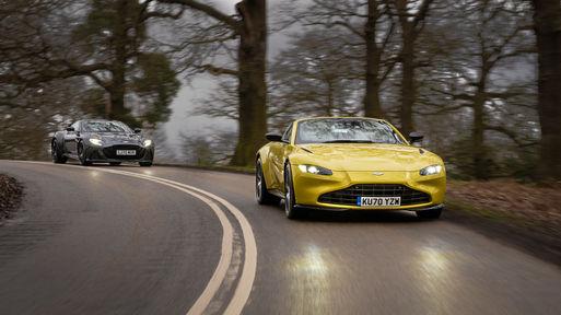 Aston Updates 04.jpg