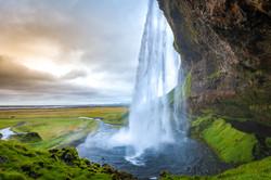 Iceland (12 of 15).jpg