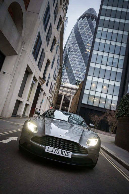Aston Martin Park Lane Feb 21-127.jpg