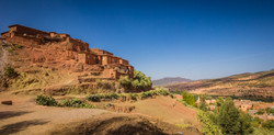 Morocco (3 of 15).jpg