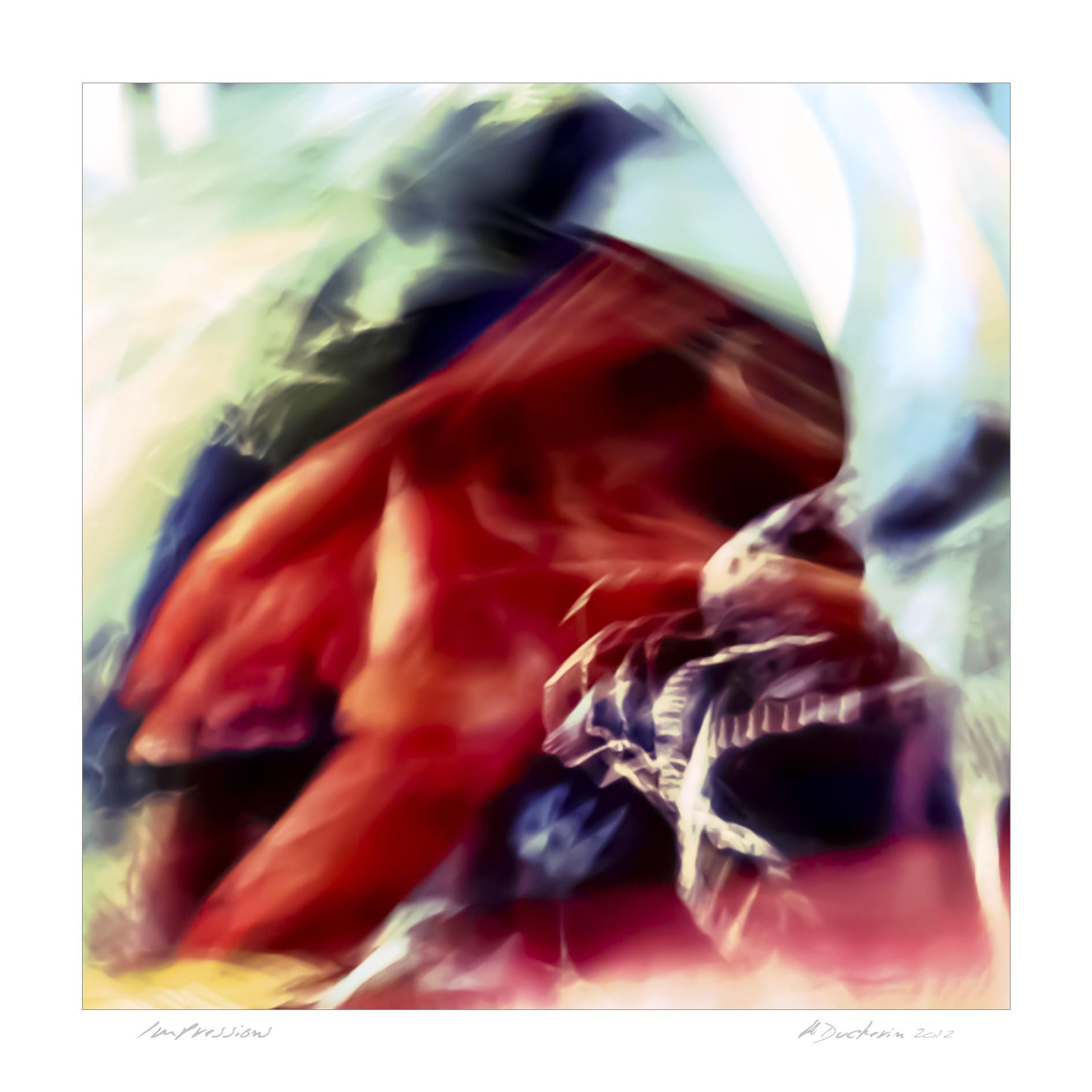 Frame Impressions 15 20cm with Sig.jpg