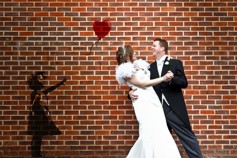Wedding 1 (16 of 16).jpg