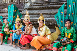 Cambodia (16 of 24).jpg