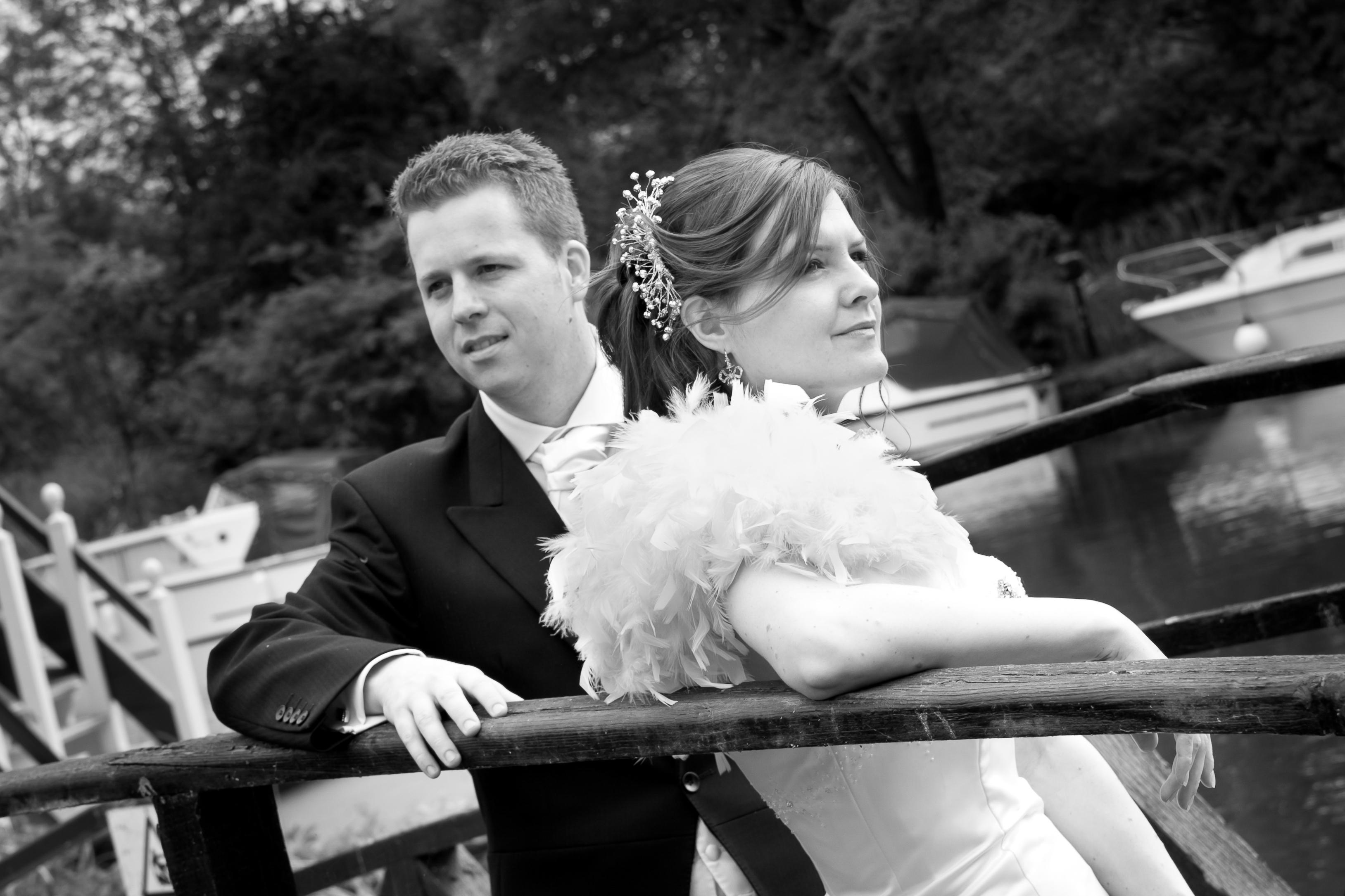 Wedding 1 (12 of 16).jpg