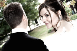 Wedding 1 (11 of 16).jpg