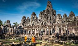 Cambodia (1 of 24).jpg