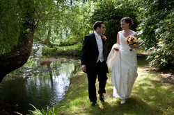 Wedding 3 (13 of 15).jpg