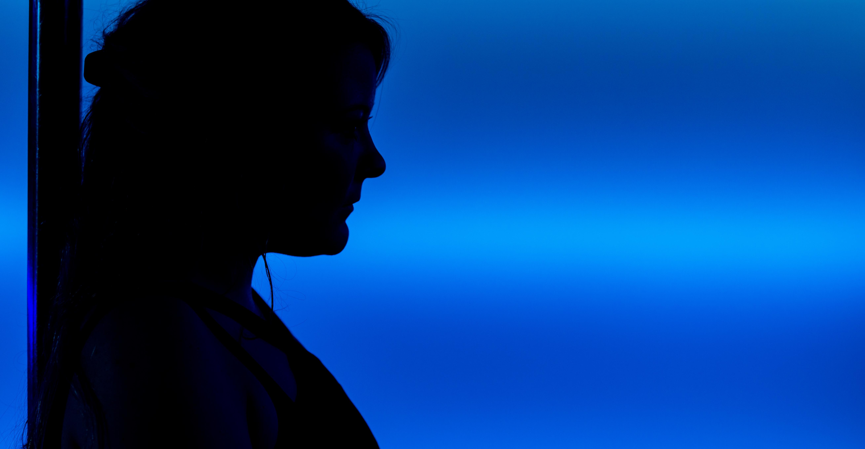 Beneath Blue Light (12 of 17).jpg