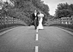 Wedding 1 (15 of 16).jpg