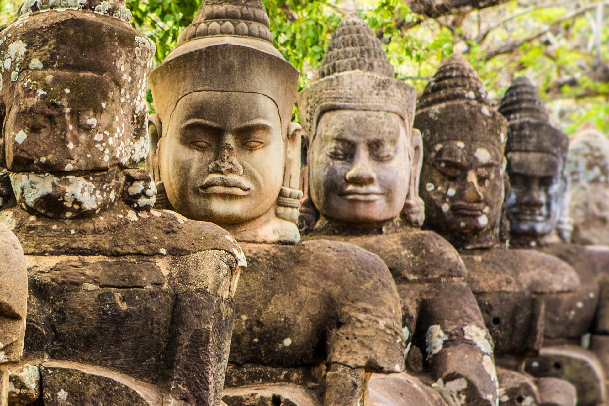 Cambodia (10 of 24).jpg