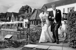 Wedding 1 (9 of 16).jpg