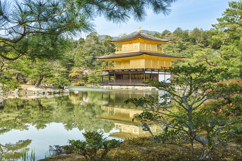 Japan (2 of 12).jpg