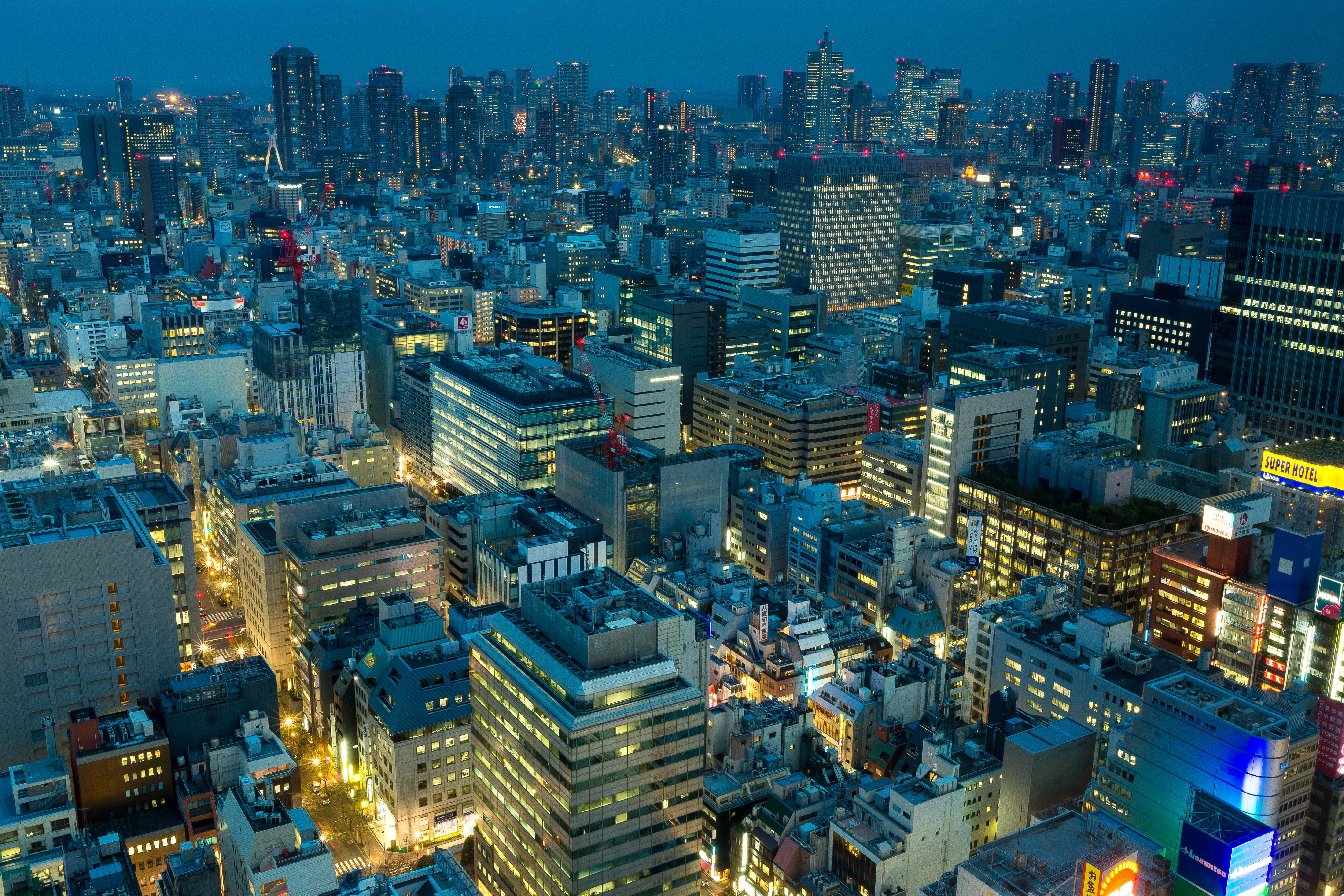 Japan (12 of 12).jpg