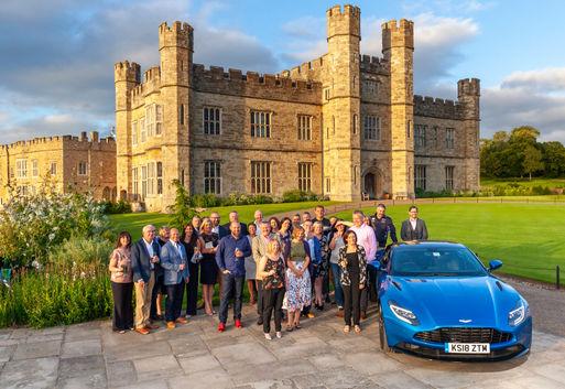 Aston Martin Leeds Castle 2018 (56 of 109).jpg