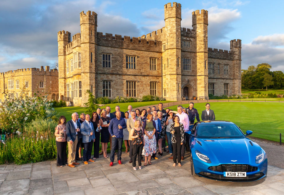 Aston Martin Leeds Castle 2018 (56 of 109).jpg