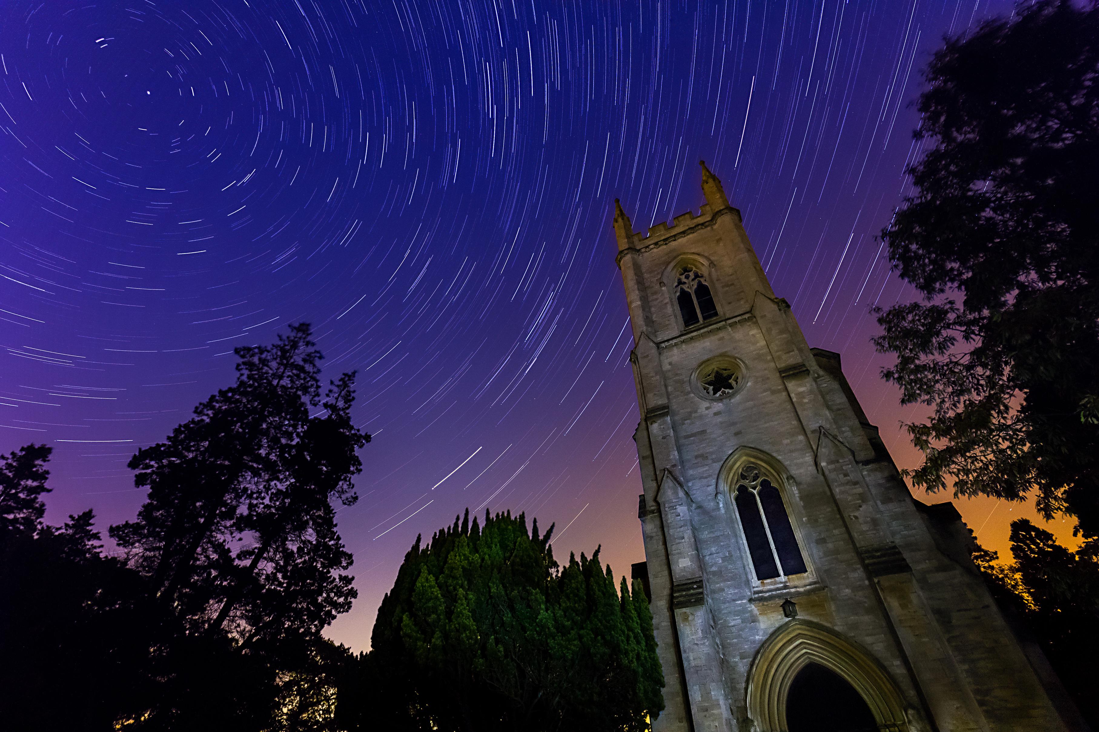 Star Trails Church smaller.jpg