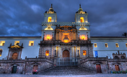 Ecuador (1 of 17).jpg