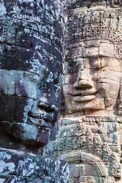 Cambodia (2 of 24).jpg