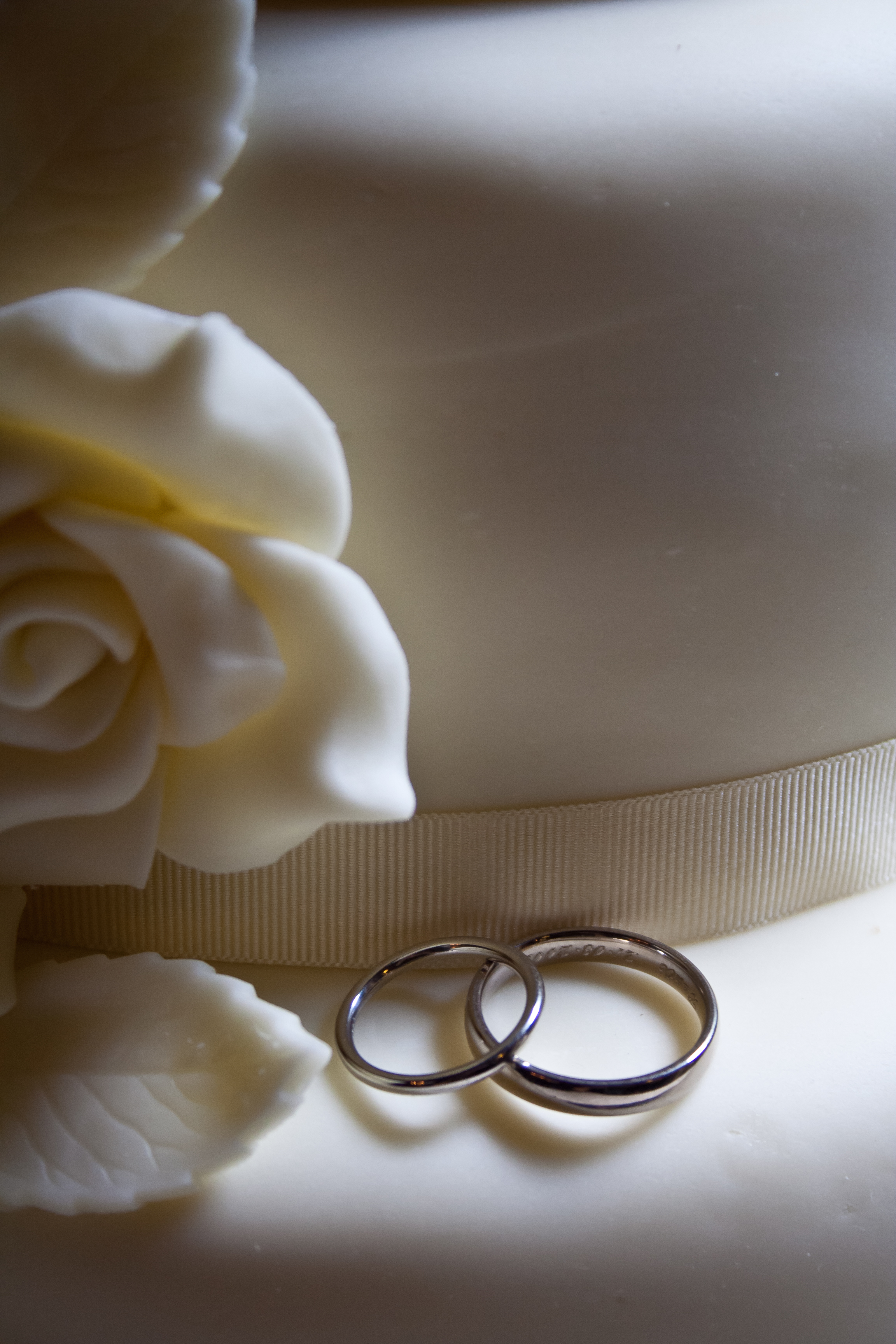 Wedding 3 (8 of 15).jpg