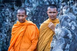 Cambodia (18 of 24).jpg
