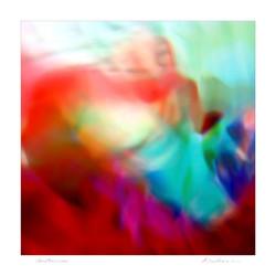 Frame Impressions 31 20cm with Sig.jpg
