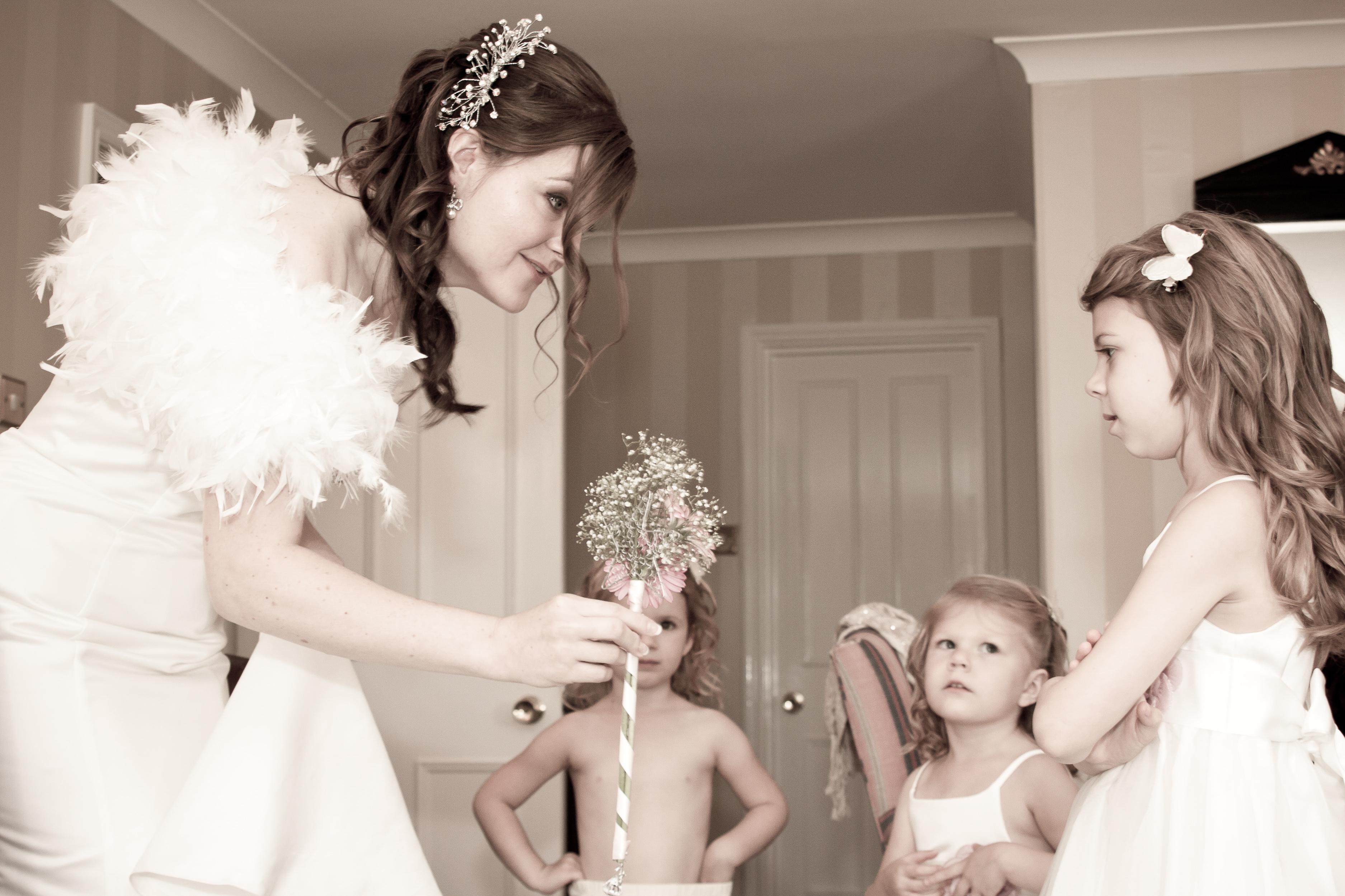 Wedding 1 (8 of 16).jpg