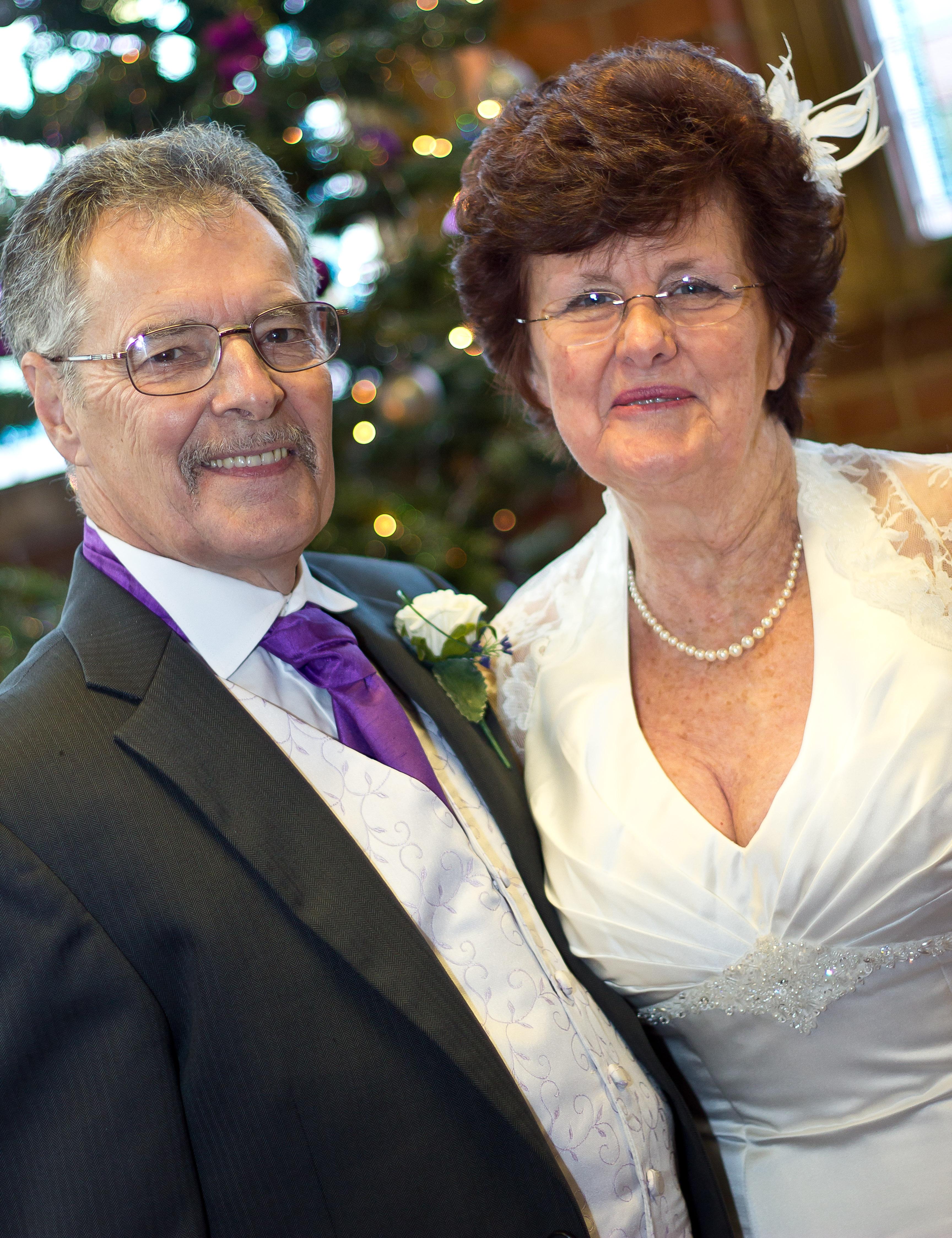 Wedding 2 (4 of 12).jpg