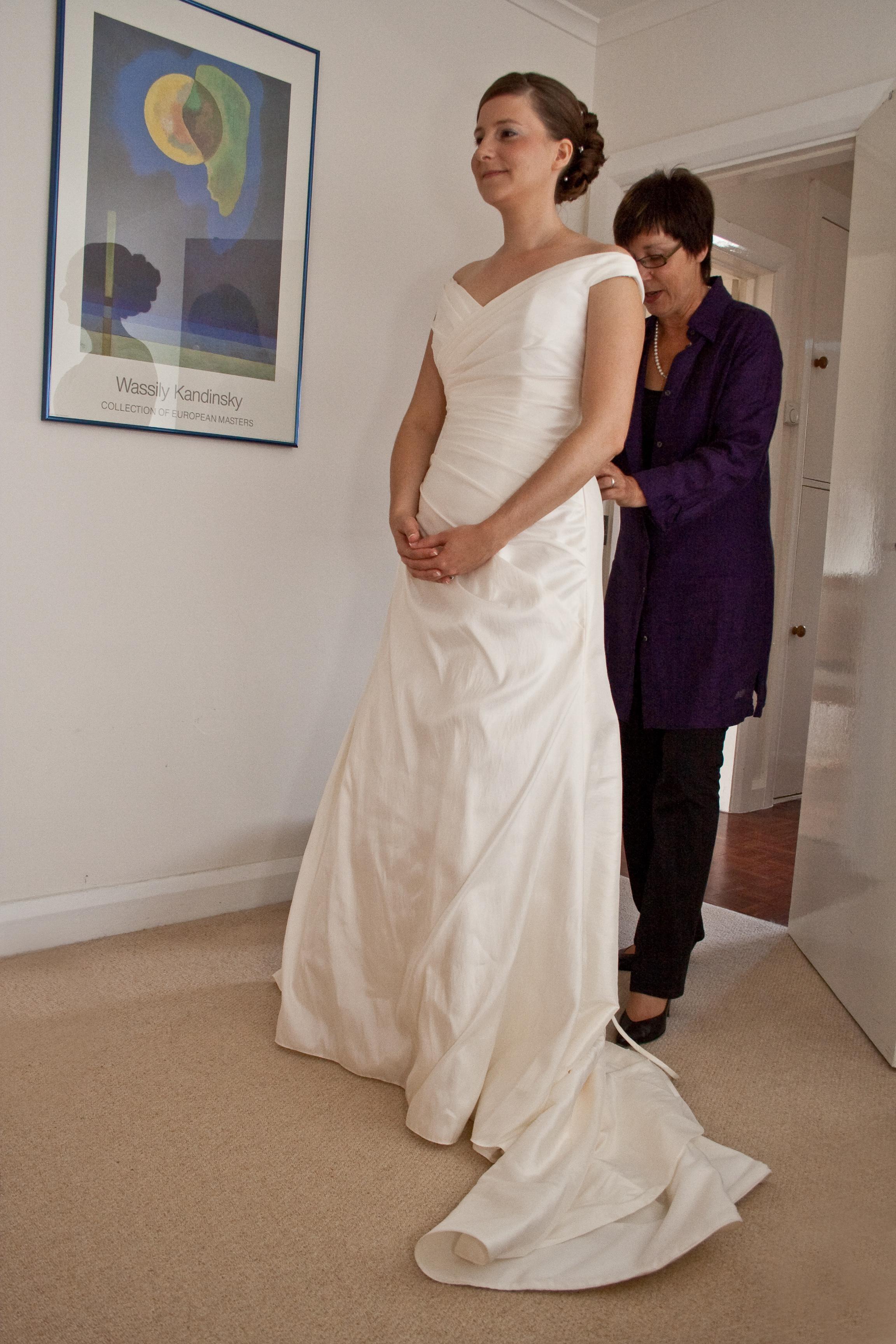 Wedding 3 (2 of 15).jpg