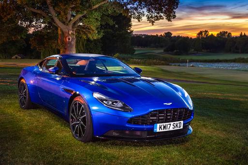 Aston Martin Golf Day 2018 (454 of 455).jpg