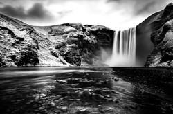 Iceland (9 of 15).jpg