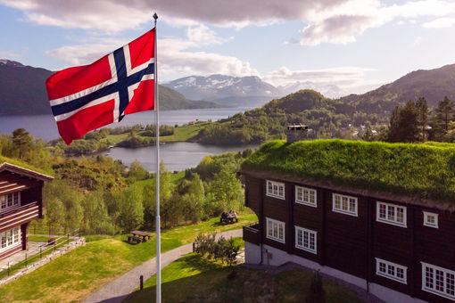 Norway Day 1 (120 of 179).jpg