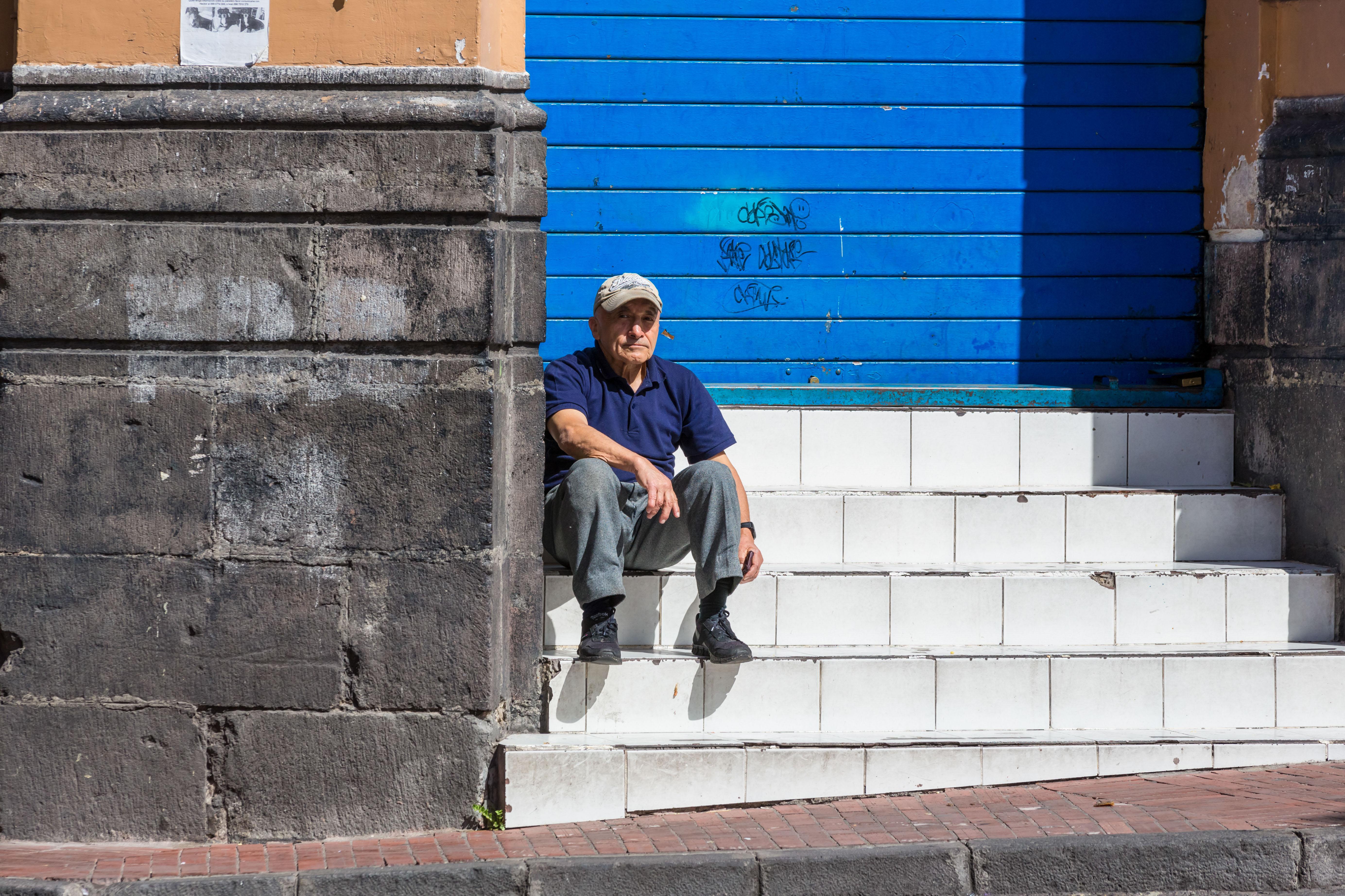 Ecuador (9 of 17).jpg