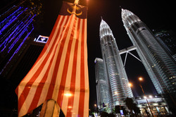 Malaysia (3 of 5).jpg