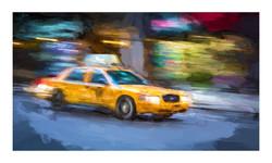 NYC Cab-1.jpg
