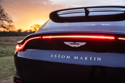 Aston Martin Park Lane Feb 21-9.jpg