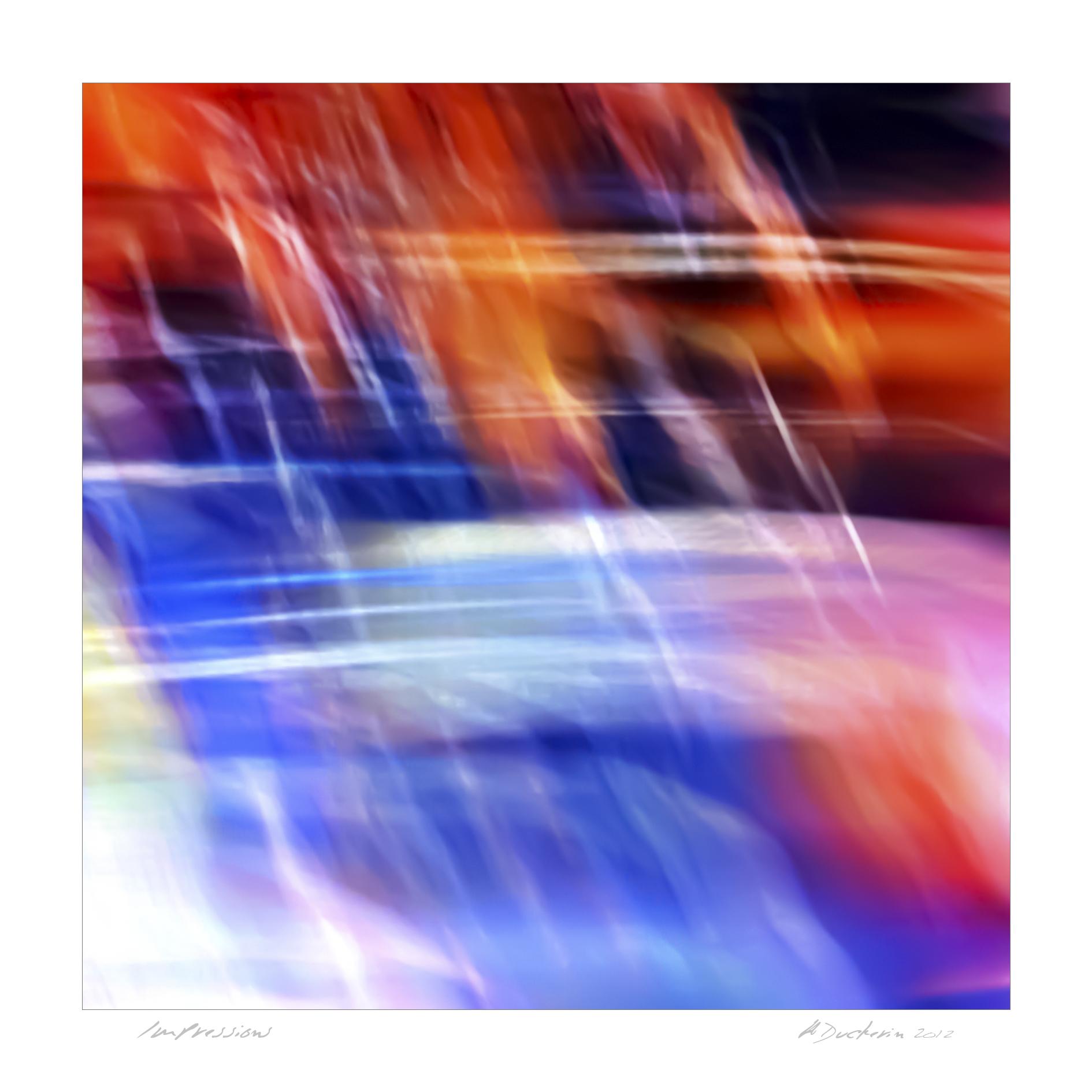 Frame Impressions 24 20cm with Sig.jpg