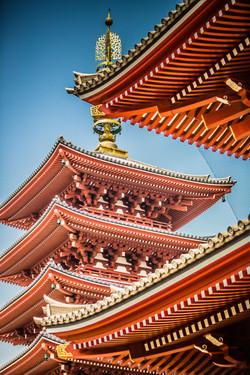 Japan (10 of 12).jpg