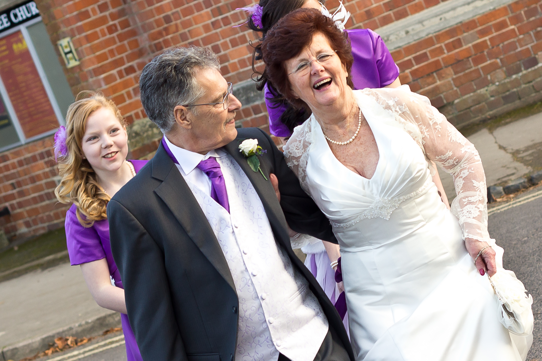 Wedding 2 (10 of 12).jpg