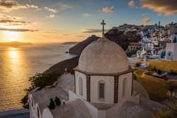 Santorini (14 of 15).jpg