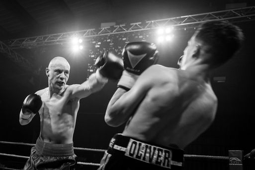 HQ-Productions_Boxing_Oct_16 (97 of 281).jpg
