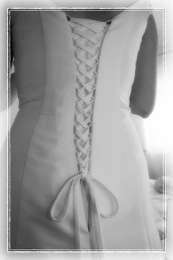 Wedding 3 (5 of 15).jpg
